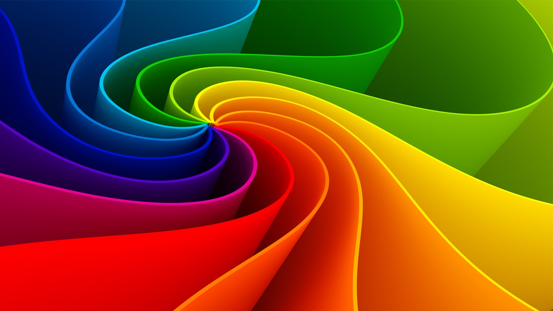 Colorful-abstract-stripes-pooled_1920x1080