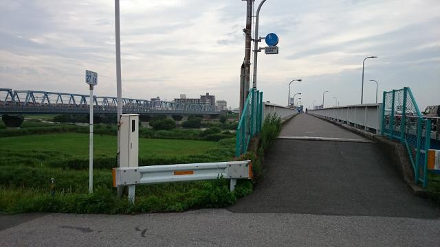 DSC_0140 (640x360)