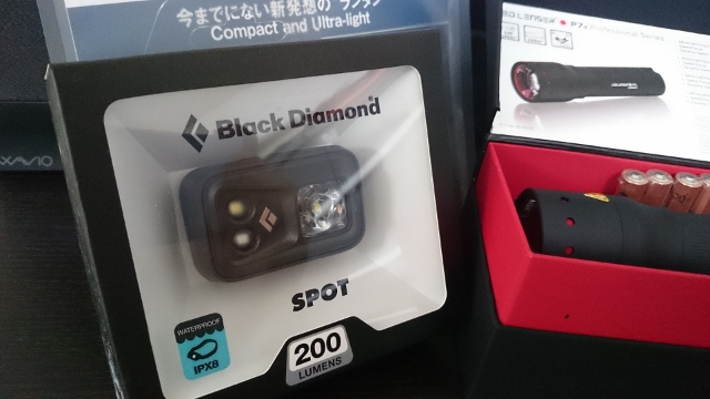 DSC_0157 (640x360)