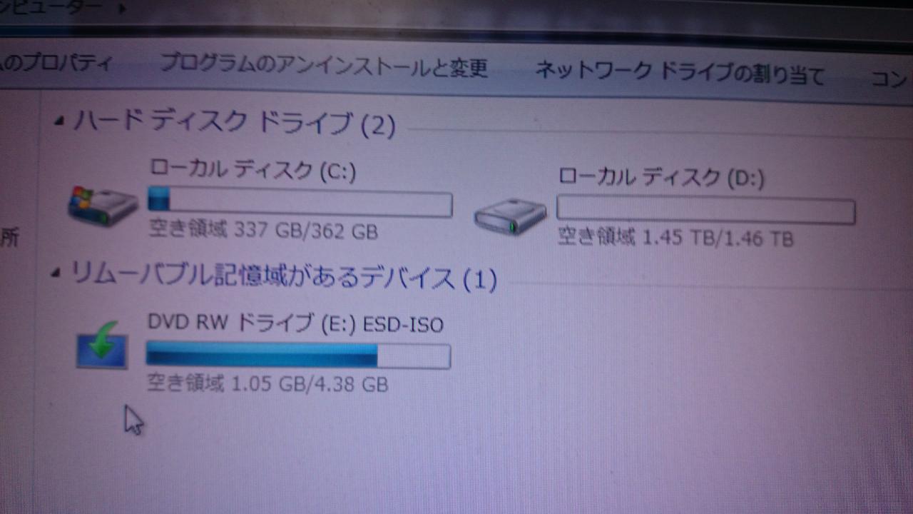 dsc_0346-rs