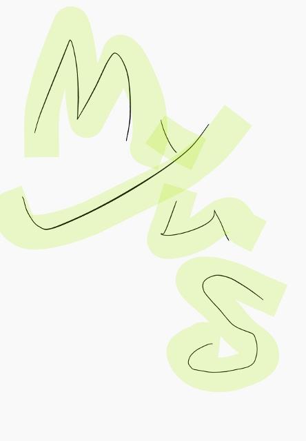 myus title(444x640)
